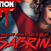 CHILLING ADVENTURES OF SABRINA (2018) ⛧ Netflix Trailer & Teasers Reactions & Review