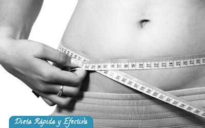 Control de hormonas para no subir de peso