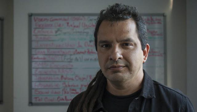 """Coordinador de Provea: """"En Venezuela hay más pobres que cuando llegó Chávez"""""""