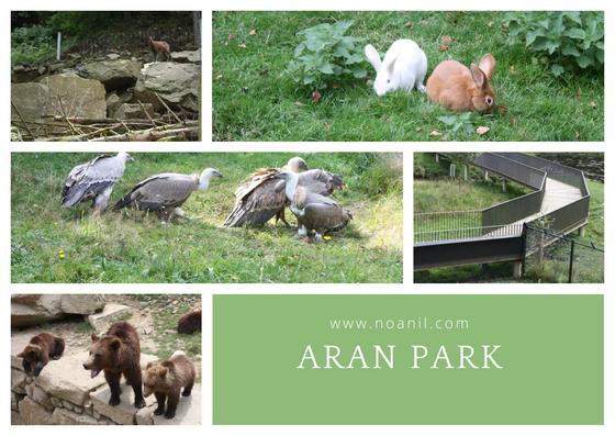 aran-park-vall-aran