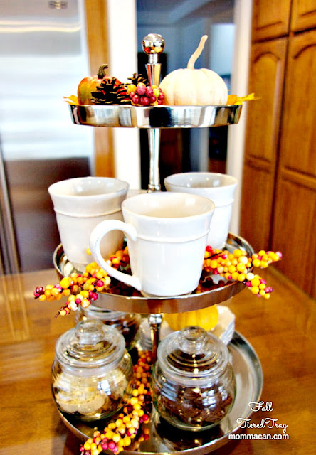 serving-tray-coffee-tea-biscotti-styling-fall-party-decorating-athomewithjemma.com