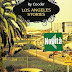 Ry Cooder, Los Angeles Stories, Elliot, pp. 224, Euro 16,50