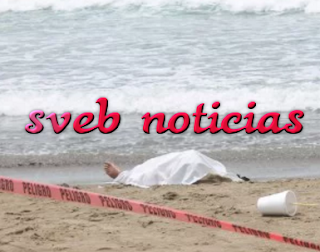 Vacaciones de Semana Santa deja a 9 personas fallecidas en Veracruz