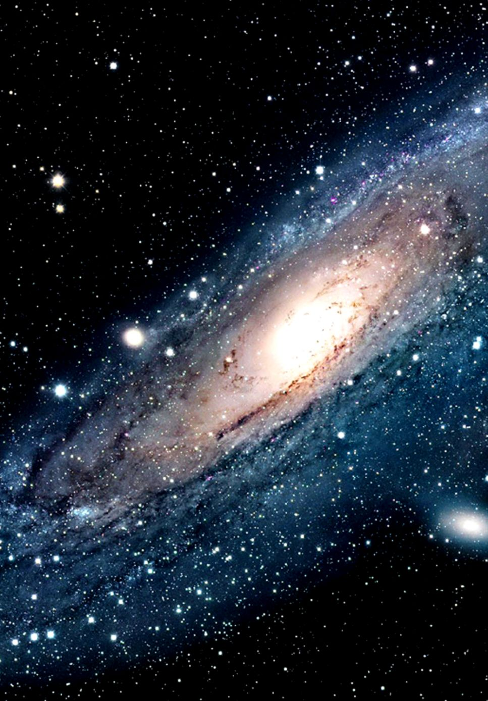Cool Space Backgrounds Wallpaper Wallpapers King