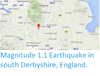 http://sciencythoughts.blogspot.co.uk/2015/07/magnitude-11-earthquake-in-south.html