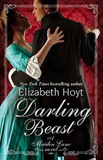 https://www.goodreads.com/book/show/23438123-darling-beast