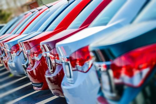 Setup Your Own Car Dealerships Webster NY