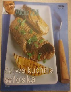 risotto z suszonymi pomidorami, kozim serem i rukolą
