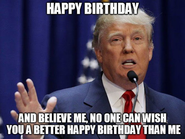 happy birthday trump meme funny happy birthday trump meme generator happy birthday donald trump meme happy birthday trump meme happy birthday from trump meme happy birthday from donald trump meme happy birthday trump memes donald trump happy birthday memes