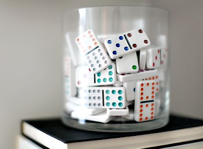 Situs Domino Ceme Online