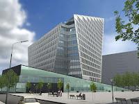 21-Municipal-Office-Leyweg-by-Rudy-Uytenhaak