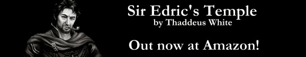http://www.amazon.com/Sir-Edrics-Temple-ebook/dp/B00GCAF2CI/