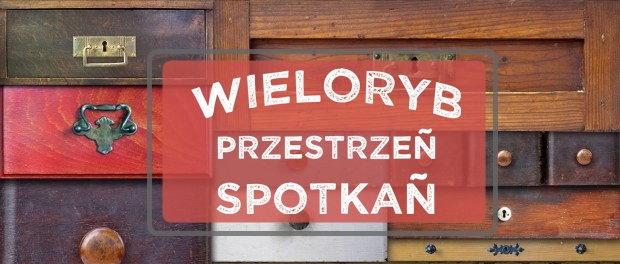 wydarzenia-w-Poznaniu_czerwiec-2018