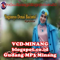 Merlin Claudia - Alunan Lagu Sayang.mp3 Merlin Claudia - Carito Cinto Samusim.mp3 Merlin Claudia - Datanglah Cinto.mp3 Merlin Claudia - Denai Ndak Nio.mp3 Merlin Claudia - Dendang Alek Sapangka.mp3 Merlin Claudia - Garih Suratan.mp3 Merlin Claudia - Inginnyo Denai Bacinto.mp3 Merlin Claudia - Lapuak Jalo Kasiah.mp3 Merlin Claudia - Nyalo Cinto Abadi.mp3 Merlin Claudia - Salendang Biru.mp3