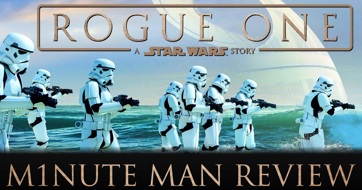 a plot review of the star wars as a mythology Star wars in mythology: twins jason hamilton wordpress wizard and these only represent a fraction of the twin motifs found in mythology twins in star wars let's take a look at some of the twins that figure prominently in star wars.