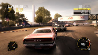 DIRT SHOWDOWN free download pc game full version