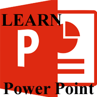 MS- Power Point 2007 Tutorial, online tutorial of powerpoint by abcsa