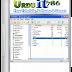 ExactTrend Proxy Log Explorer v4.4 + Crack - Free Download