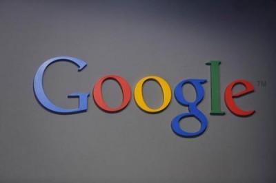 Google Menangkan Gugatan dari Penerbit E-Book di Jerman