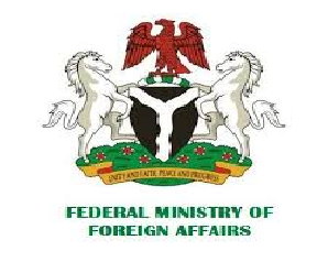 How To Apply for the  2018/2019  Federal Ministry of Foreign Affairs Recruitment