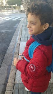 Elde9-feliz-discapacidad-superación-ruta-comunicación-blog