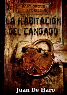 http://mybook.to/candado