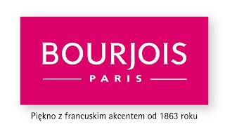 https://www.facebook.com/Bourjois.Polska?fref=ts