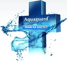 Contact Aquaguard Support Chandigarh