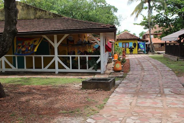 village-de-la-poterie