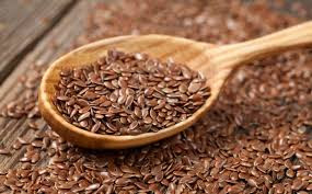 flax seed for weight loss