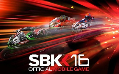 SBK16 Official Mobile Game v1.2.0 Mod Apk (Unlocked)