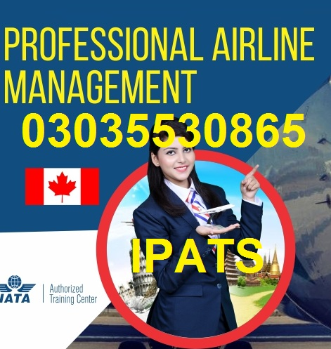 Air Ticketing Travel Agency Course in Rawalpindi Bahria Town Pwd in Rawat,Air Ticketing Travel Agen