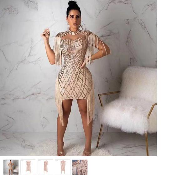 ccc68cf3 Feditch New Summer Dress Sexy Evening Party Dresses Elegant Women ...