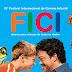 FICI - Festival Internacional de Cinema Infantil - retorna a Salvador