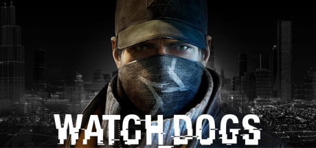 Watch Dogs PC Full Version