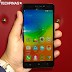 Lenovo A7000 Philippines Price Php 7,390, Full Specs, In The Flesh Photos, Features