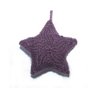 knitnscribble.com: Not so ordinary knit and crochet ...