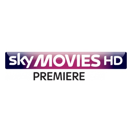 Sky Movies Premiere HD - Astra Frequency