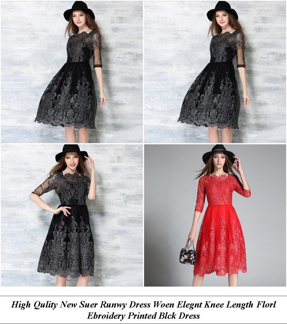 Vintage Dresses - Womens Clothes Sale Uk - Dress For Women - Cheap Online Clothes Shopping