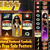 KISS Shout It Out Loud slot launched celebrating rock band