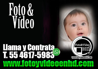 Foto-y-video-para-bautizos-colonia-Azcapotzalco,