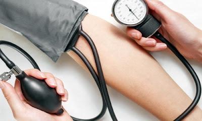 Obat Penurun Tensi Darah Di Apotik Kimia Farma Yang Aman