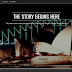 A new digital stage for The Sydney Opera House
