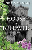 https://www.goodreads.com/book/show/35494031-house-of-bellaver?from_search=true