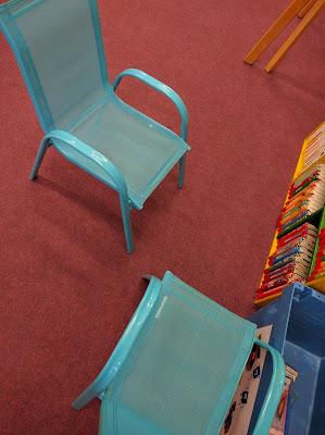 Runzelfuesschen Elternblog Leben mit Kleinkind und Baby Alltag mit KIndern