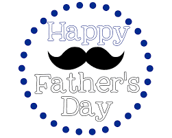 father's day profile images Facebook, father's day profile images whatsapp, whatsapp profile images father's day, fb profile pics father's day.