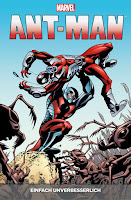 http://nothingbutn9erz.blogspot.co.at/2015/09/ant-man-1-panini.html