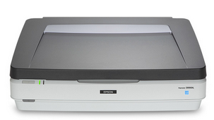 Epson Expression 12000XL Driver Download - Windows, Mac