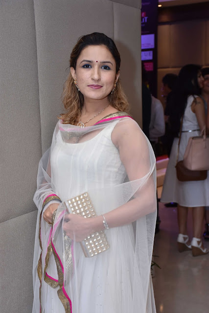 Aashmeen Munjaal