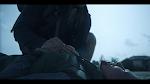 Black.Summer.S01E01.1080p.NF.WEB-DL.DDP5.1.x264-Ao-01599.png